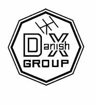 Danish DX Group
