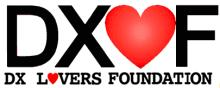 DX Lovers Foundation (Japan)