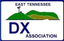 East Tennessee DX Association