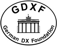German DX Foundation