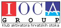 IOCA Group (Croatia)