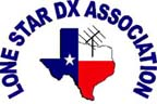 Lone Star DX Association