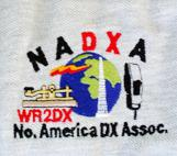 North America DX Association