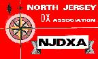 North Jersey DX Association
