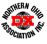 Northern Ohio DX Assn