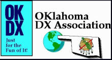 Oklahoma DX Association