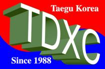 Taegu DX Club