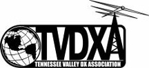 Tennessee Valley DX Association